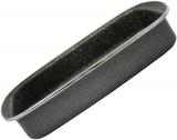Форма для выпечки Vitrinor Gransasso 35см с антипригарным покрытием