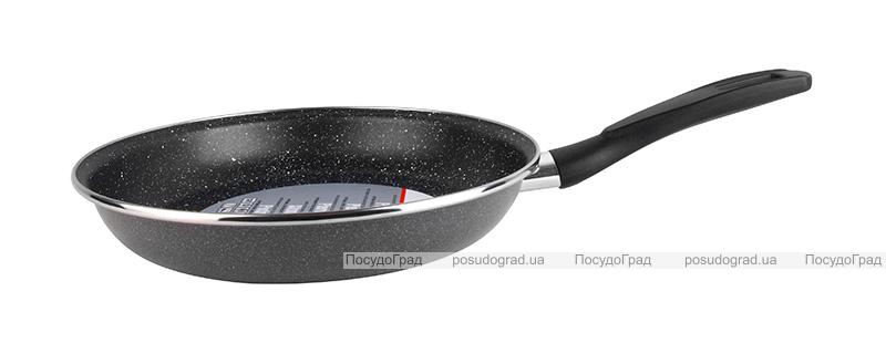Сковорода-вок Vitrinor Gransasso Ø20см с антипригарным покрытием