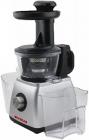 Соковижималка VITALEX VL-5403