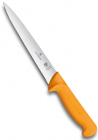 Нож VICTORINOX Swibo Filleting филейный 18см (5.8403.18)
