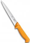 Нож VICTORINOX Swibo Filleting филейный 20см (5.8403.20)