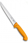 Нож VICTORINOX Swibo Sticking для разделки мяса 22см (5.8411.18)