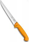 Нож VICTORINOX Swibo Sticking для разделки мяса 22см (5.8411.25)