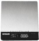 Весы кухонные Vitalex VT-301 электронные