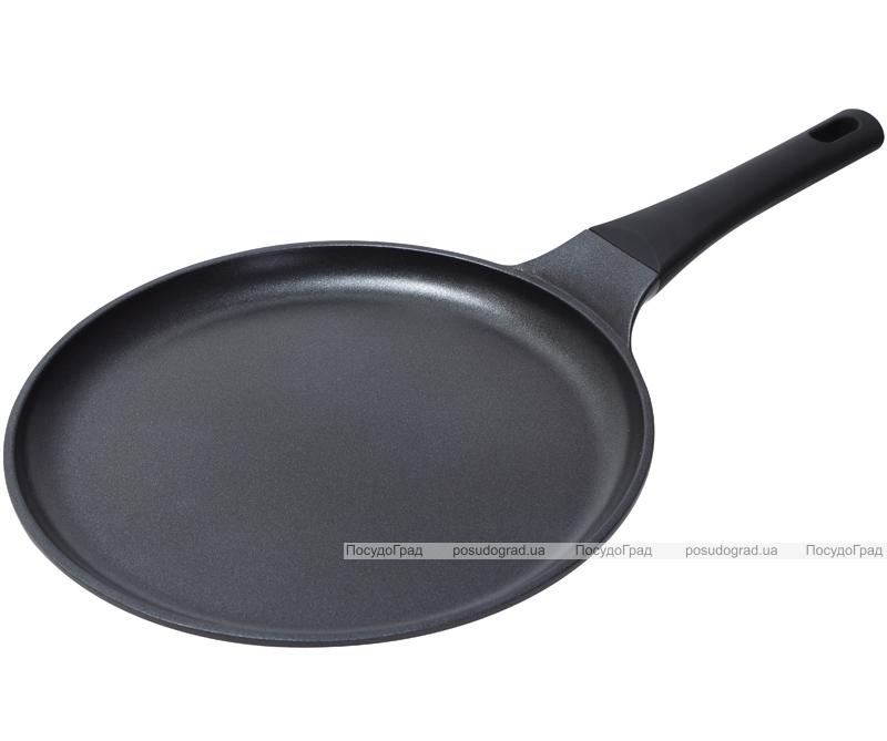 Сковорода блинная Wellberg Oressence Ø26см с антипригарным покрытием