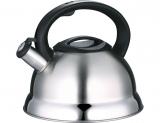 Чайник Wellberg 3786 на 2,5 літра