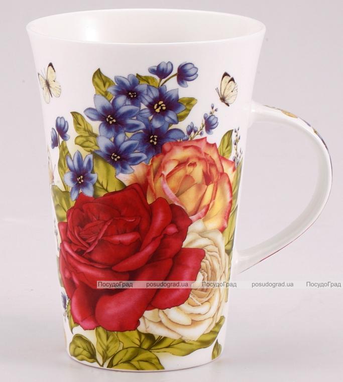 Кружка Wellberg Cups 41627 390мл