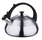 Чайник Wellberg 6000 на 3 литра