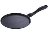 Сковорода блинная Wellberg Rita Ø24см с мраморным антипригарным покрытием