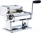 Машинка для изготовления пельменей Wellberg Florence (пельменница)