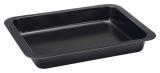 Форма для выпечки Wellberg Carlisle 36.5х27х5см с антипригарным покрытием