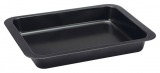 Форма для випічки Wellberg Carlisle 36.5х27х5см з антипригарним покриттям
