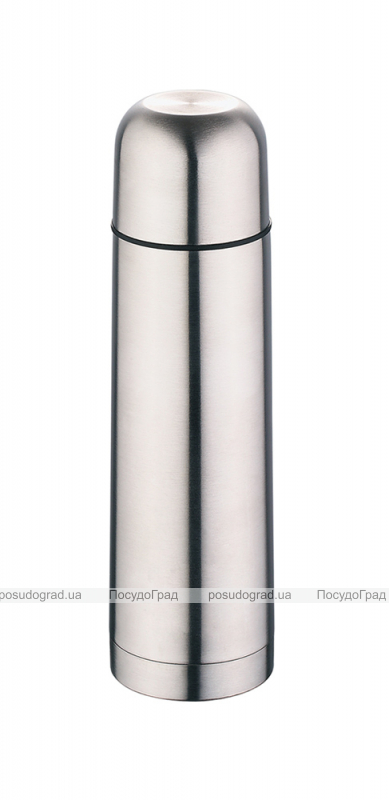 Термос Wellberg ALPHA 500мл со стальной колбой