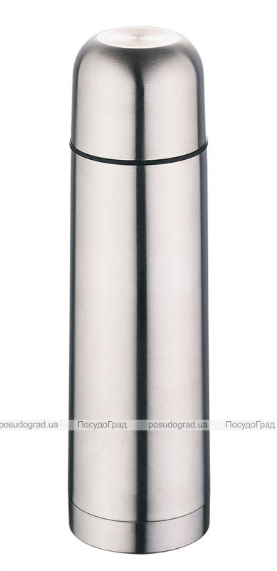 Термос Wellberg ALPHA 1000мл со стальной колбой