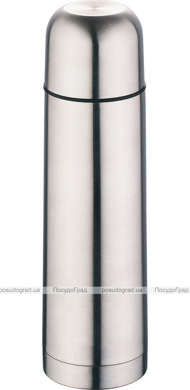 Термос Wellberg ALPHA 1200мл со стальной колбой