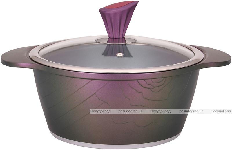 Кастрюля Willinger Violetta 3.8л с антипригарным покрытием