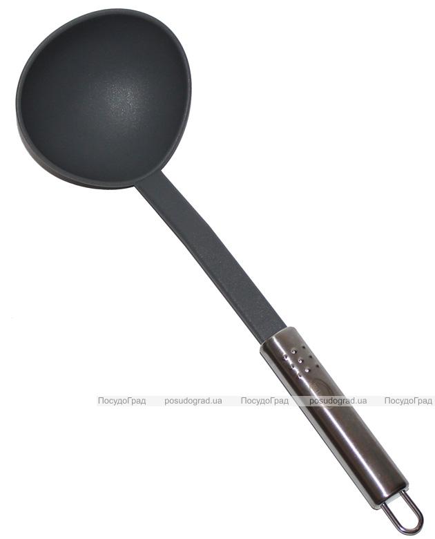 Половник Willinger Nylon Pro 31см жаростойкий нейлон