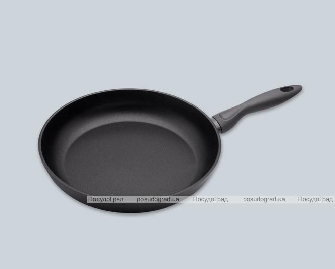 Сковорода Willinger Palladium Ø20см с антипригарным покрытием Scandia Titan
