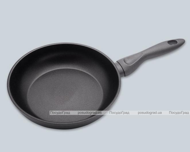 Сковорода Willinger Palladium Ø26см с антипригарным покрытием Scandia Titan