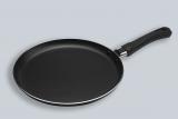Сковорода блинная Willinger Delicious Ø22см с антипригарным покрытием