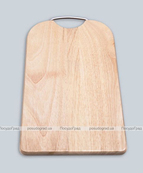 Доска разделочная Willinger Natural Wooden