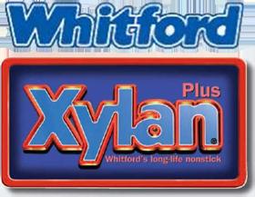антипригарное покрытие whitford xylan plus