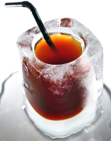 http://www.posudograd.com.ua/image2/hauser-ice-vodka.png